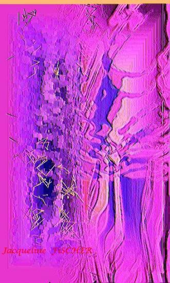 14 f vrier 2012 24 1 pastel