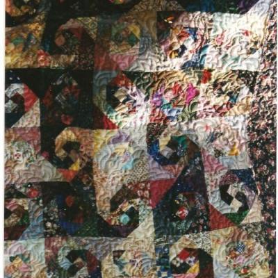 indiana puzzledétail.jpg