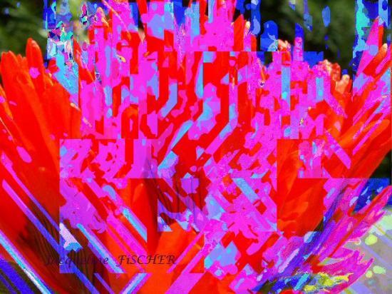 21 aout 2012 4 1 pastel