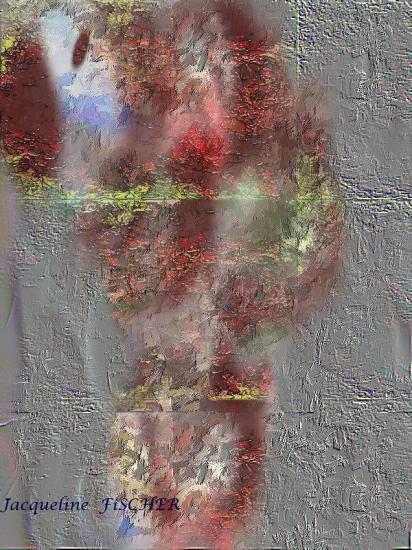 23-fevrierbeton-desarmeirsignee-1-pastel.jpg
