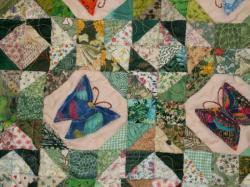 papillons détail2.jpg