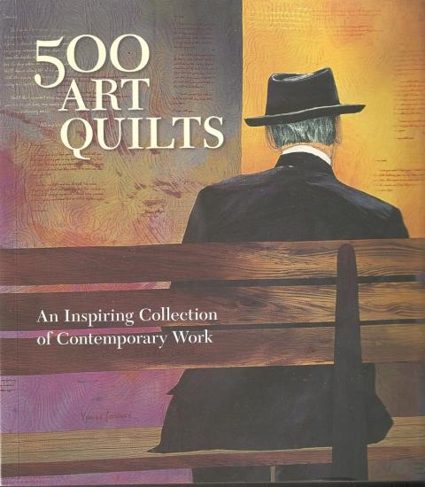 500-art-quilts-001.jpg