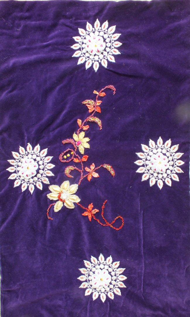 Archives du nord 10 jacqueline fischer art textile