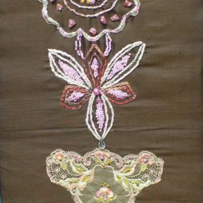 Archives du nord 3 jacqueline fischer art textile