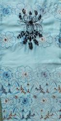 Archives du nord jacqueline fischer art textile tr7
