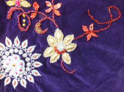 Archives du nord travail 10 det 2 jacqueline fischer art textile