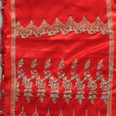 Arrchives du nord 8 jacqueline fischer art textile