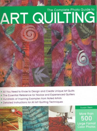 art-quilting-001.jpg
