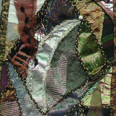 art-txtile-jacqueline-fischerlune-de-mes-minuitss.jpg