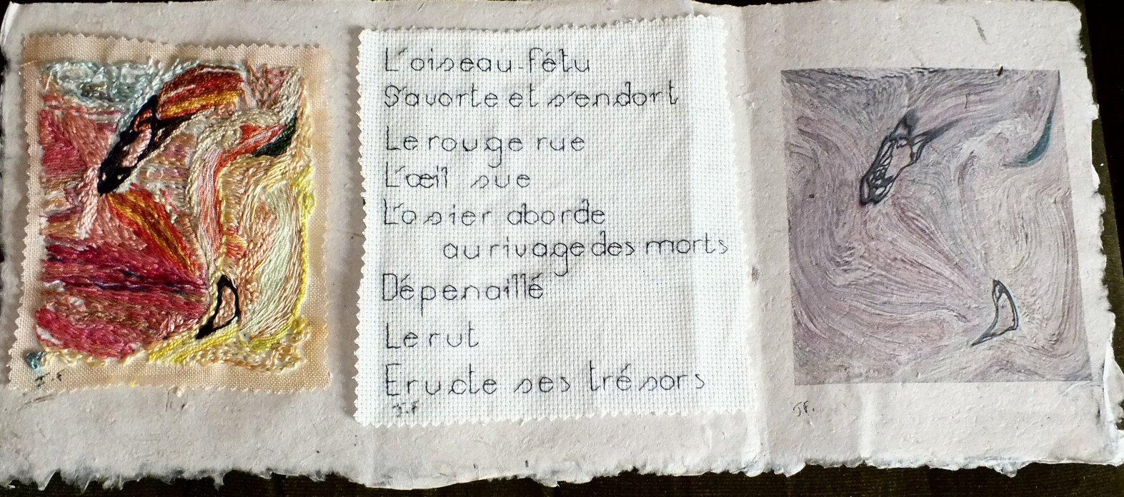 Avatar2 red b jacqueline fischer art textilepg