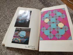Cahier d elaboration 3 jacqueline fischer