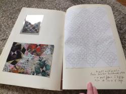 Cahier d elboration 4 jacqueline fischer