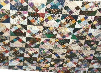Campagne art textile jacqueline fischer red001