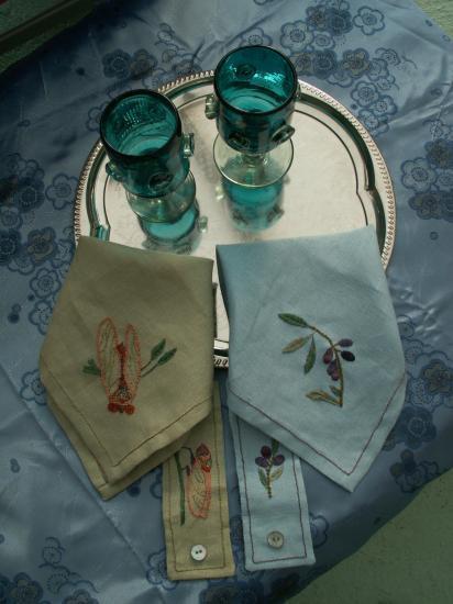 cigale-olivier-photo-1.jpg