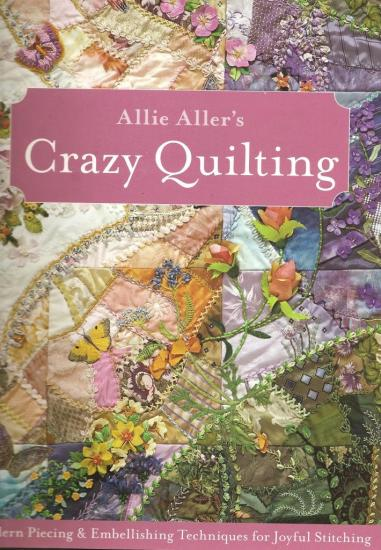 crazy-allie-aller-001.jpg