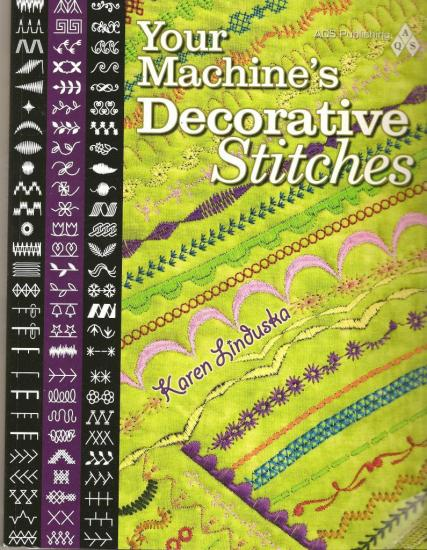 decoratives-stitches-001-1.jpg