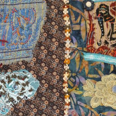 Dialogues textiles jacqueline fischer 2