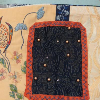 Dialogues textiles jacqueline fischer 3