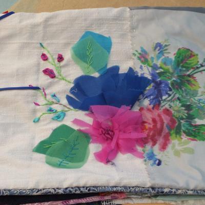 Dialogues textiles jacqueline fischer 4