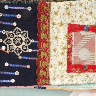 Dialogues textiles jacqueline fischer 5