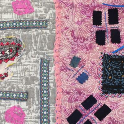 Dialogues textiles jacqueline fischer 6