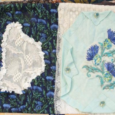 Dialogues textiles jacqueline fischer 7