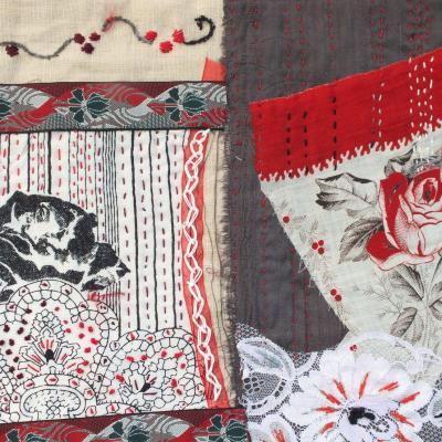 Dialogues textiles jacqueline fischer 8