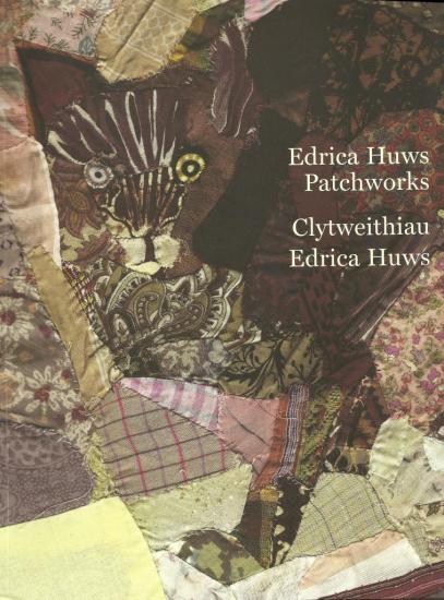 edrica-huws-001-1.jpg