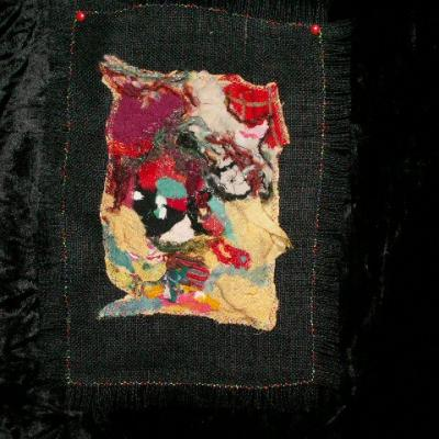 Errance textile 3 37