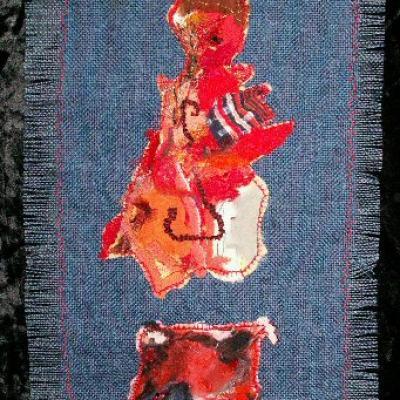 Errance textile 4 20