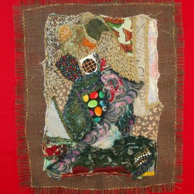 Errance textile red1collmuriel bompart