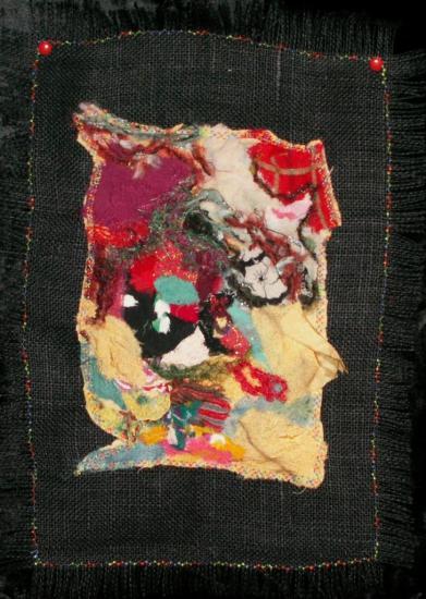 errance-textiles-nancy-troques-39.jpg