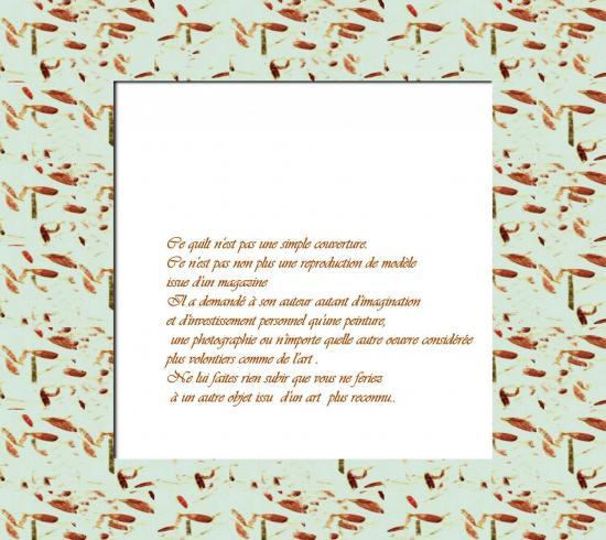 Etiquette quilt2 1