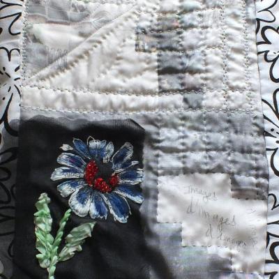 Images d images jacqueline fischer art textilejpg