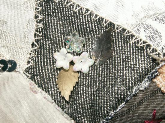 jacqueline-fischer-art-textile-peau-d-ane-detail-2.jpg