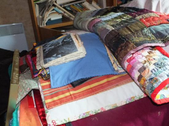 jacqueline-fischer-art-textile-reserve-1.jpg