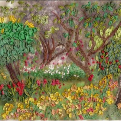 jardin-a-Madererefaitrecadrepour-site.jpg