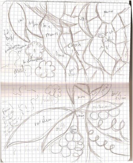 jardin-de-pomone.jpg