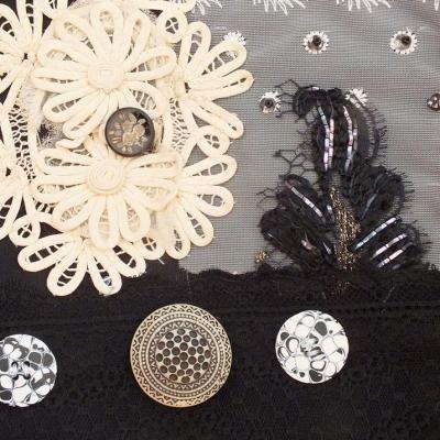 Keepsake livre textile jacqueline fischer 11 1