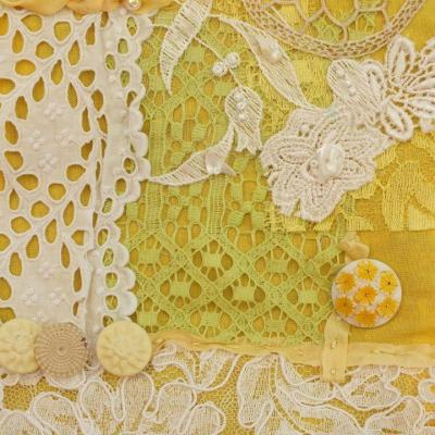 Keepsake livre textile jacqueline fischer 8
