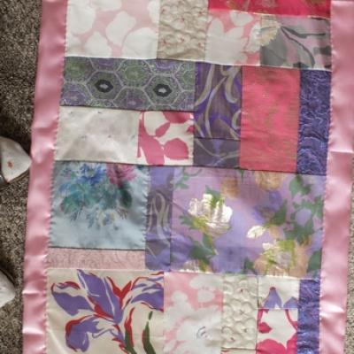 La grande parade 13 jacqueline fischer art textile