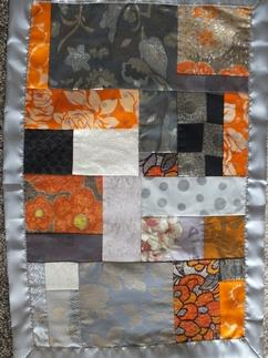 La grande parade 16 jacqueline fischer art textile 1