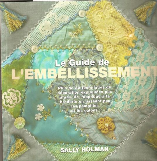 le-guide-de-l-embellissement-001.jpg