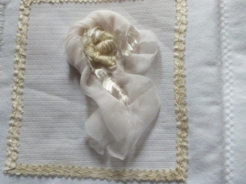 Livre blanc 1 page 1 jacquerline fischer art textile