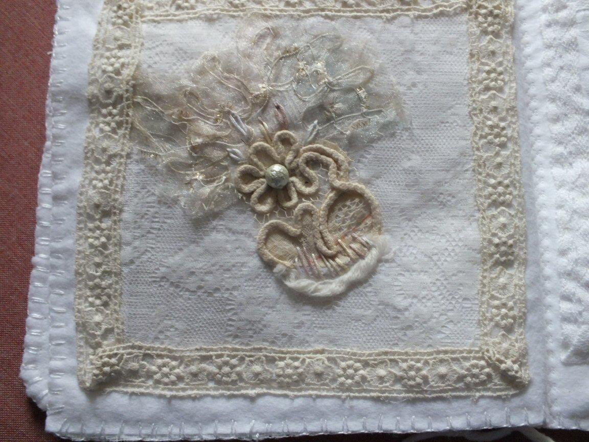 Livre blanc 1 page 3 jacqueline ficher art textile