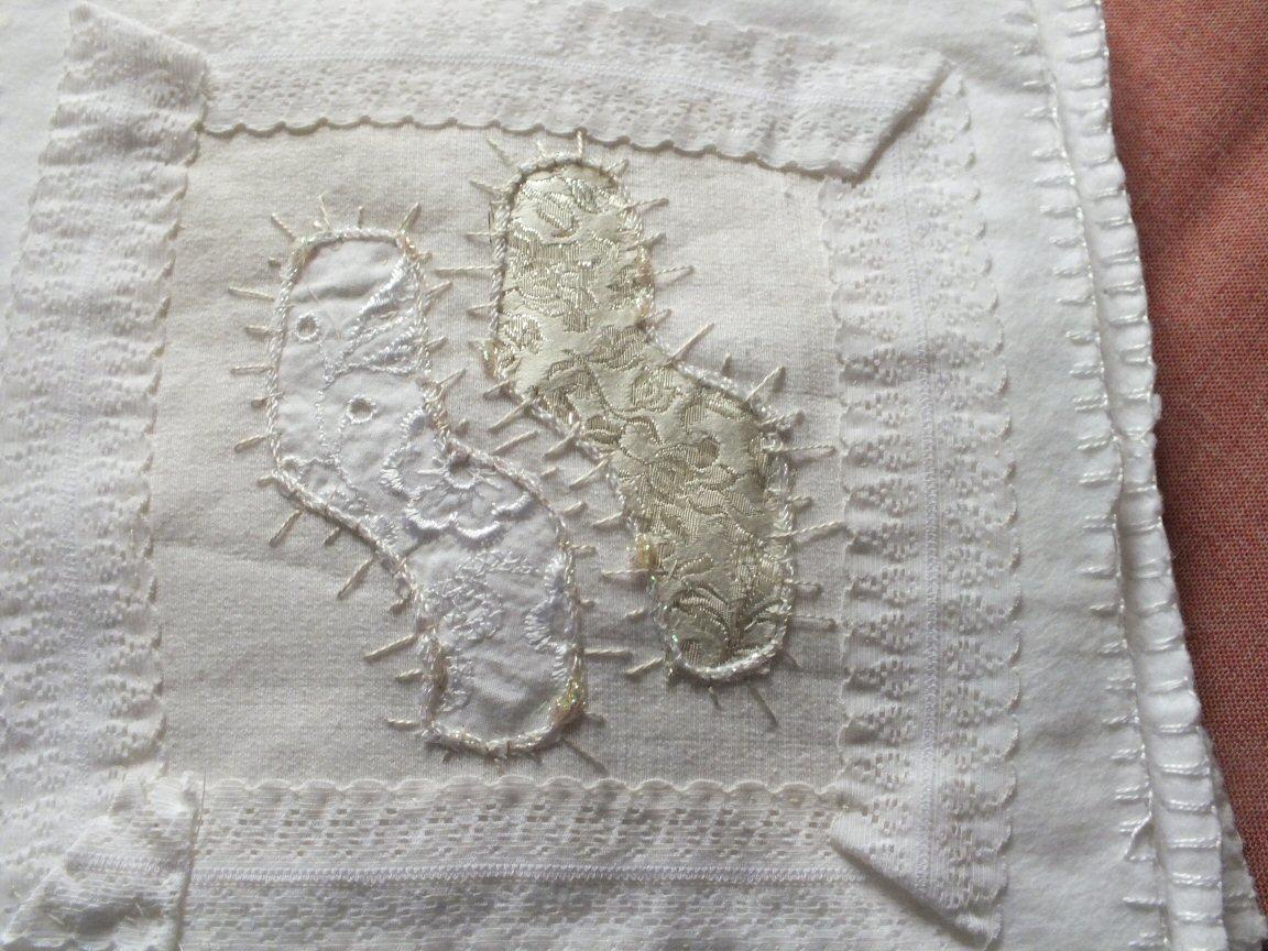 Livre blanc 1 page 6 jacqueline fischer art textile