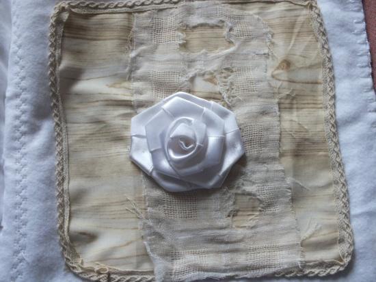 Livre blanc 1 page 9 jacqueline fischer art textile
