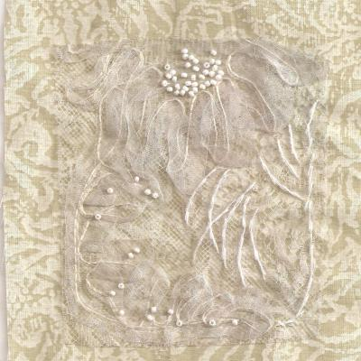 Livre blanc 2 001