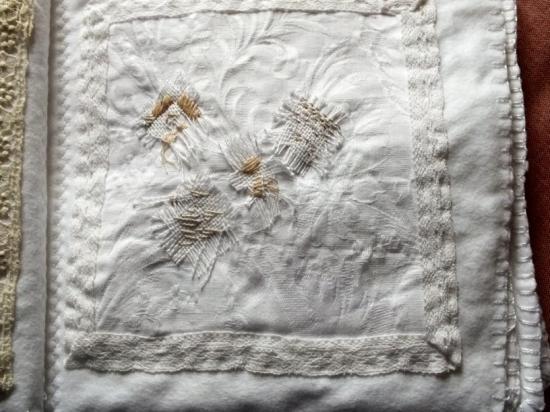 Livre blanc page 4 jacqueline fischer art textile