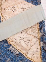 Livre pour elle deuxieme de couverture le diademe jacqueline fischer